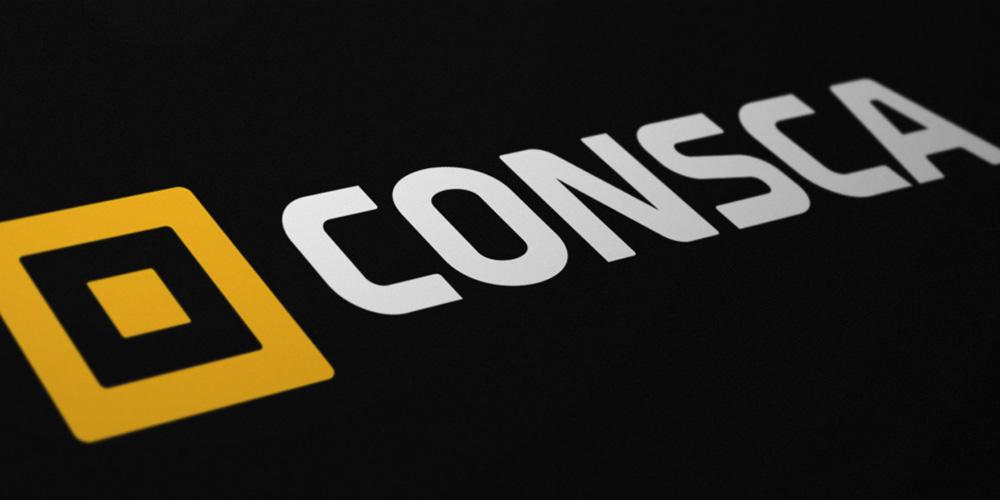 CONSCA CONSTRUCCIONES